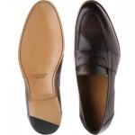 Dartford loafer