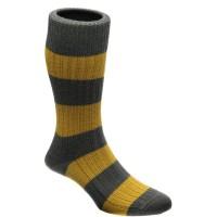 Herring Flats Sock