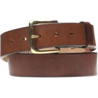 Herring Dartington Oak Bark Belt