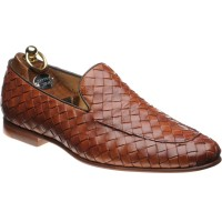 Herring Faro loafer