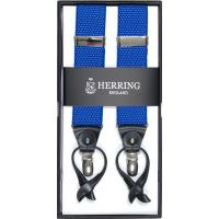Herring Plain Dot 10901 Braces