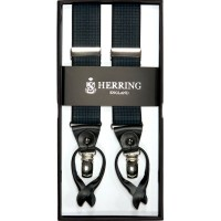 Herring Fine Check 11371 Braces