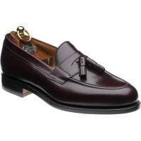 Bardon loafer