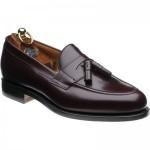 Herring Bardon loafer