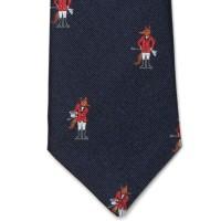 Fox Hunter Tie (7797 313)
