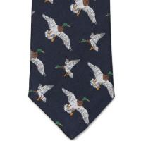 Flying Duck Tie (7797 287)