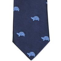 Turtle Tie (7797 78)