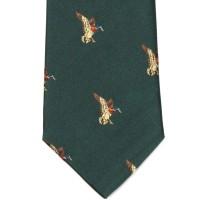 Landing Duck Tie (7797 169)