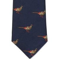 Pheasant Tie (7797 103)