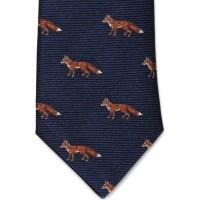 Fox Tie (7797 271)