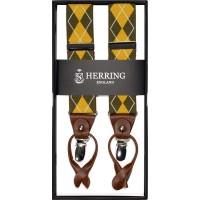 Herring Argyle 10391 Braces