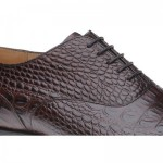 Herring Jagger Oxford