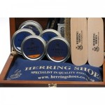 Herring Large Valet Box