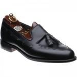 Herring Ascot II tasselled loafers