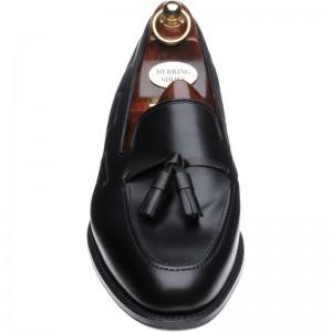 Herring Ascot II tasselled loafer