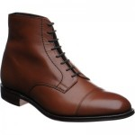 Herring Stratford boot