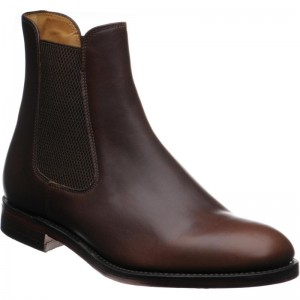 Coltham Chelsea boot