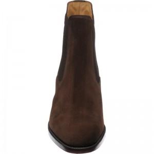 Herring Coltham Chelsea boot