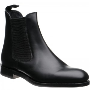 Herring Coltham Chelsea boot
