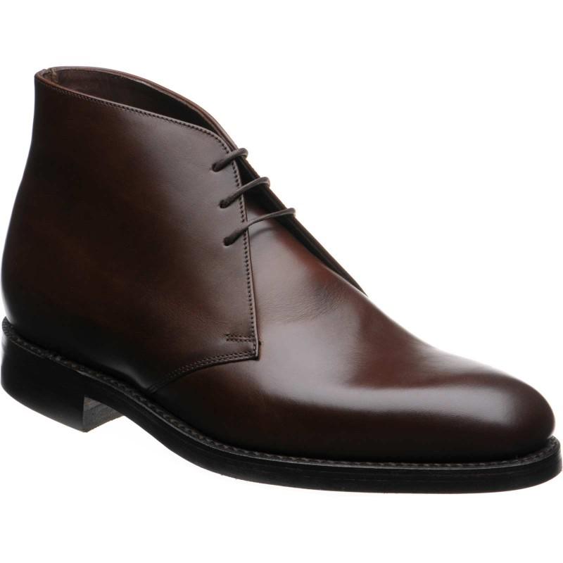 Pimlico Chukka boot