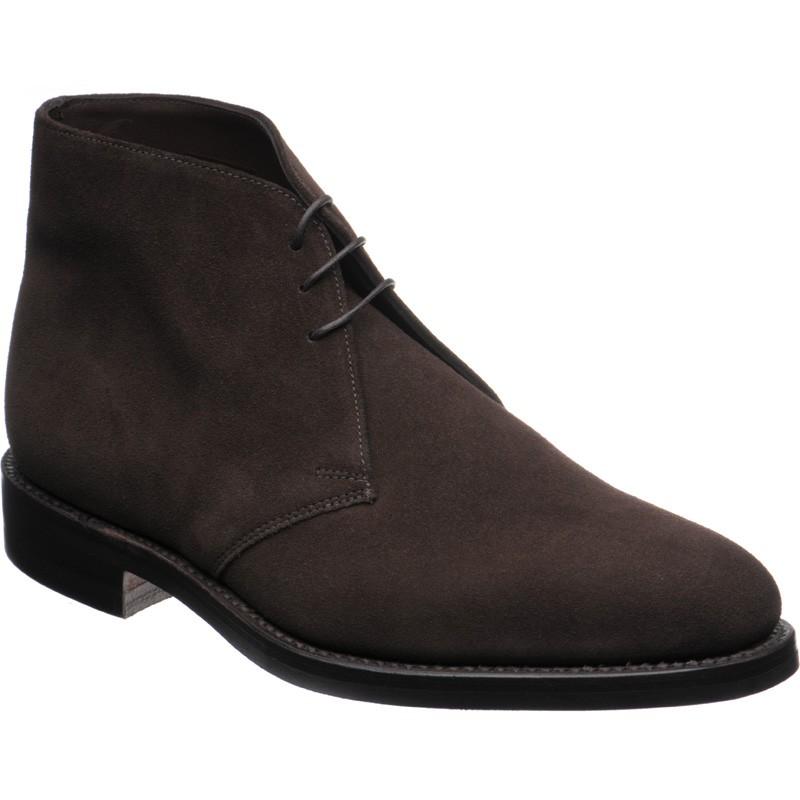 boots pimlico