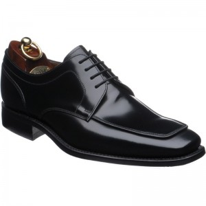 Loake 258 Derby shoe