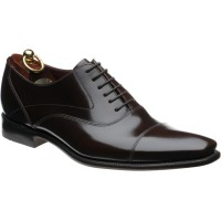 Loake Sharp Oxford