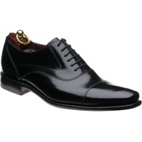 Loake Sharp Oxfords