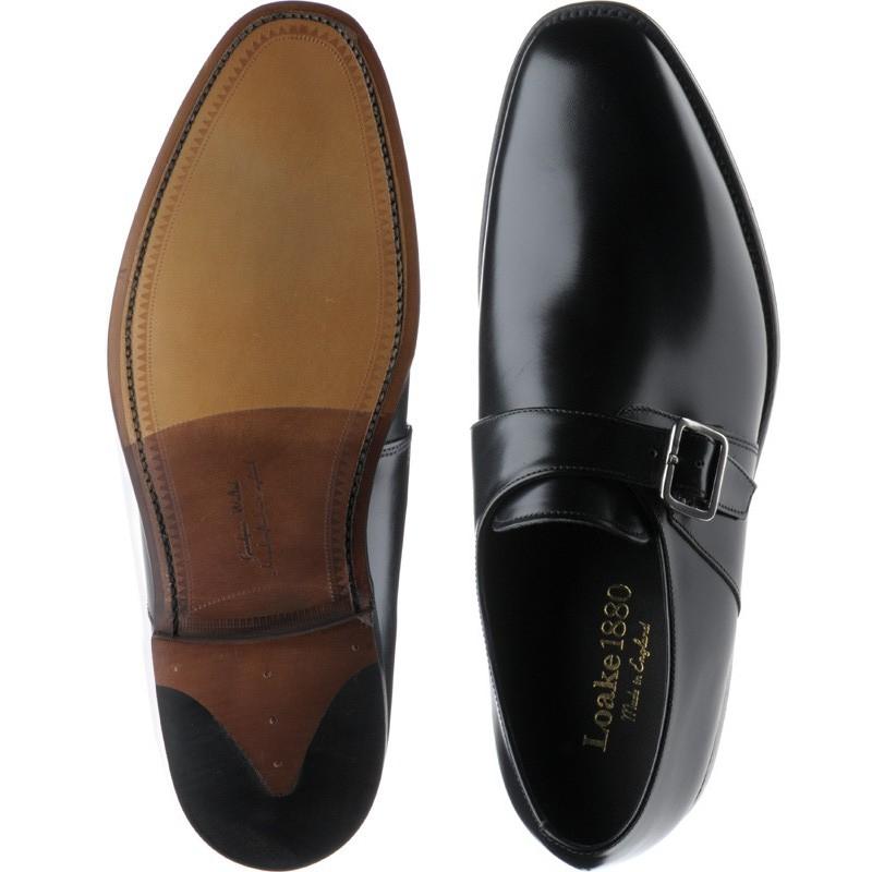 Shoe Shop Islington