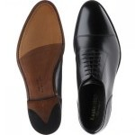 Loake Churchill Oxford