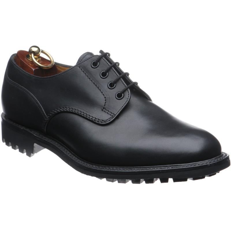 Loake Epsom Shoes Sale