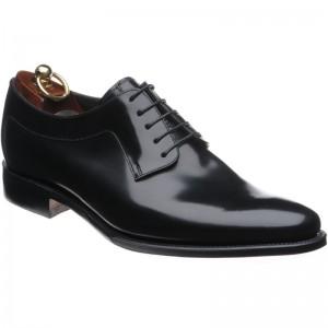 Neo Derby shoe