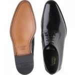 Loake Neo Derby shoe