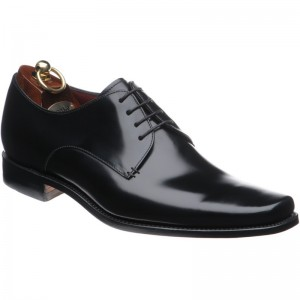 Ridley Derby shoe