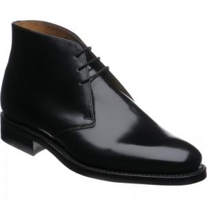 209B Chukka boots