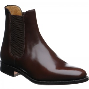 Loake 290 Chelsea boots