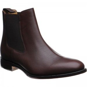 Loake Petworth Chelsea boot