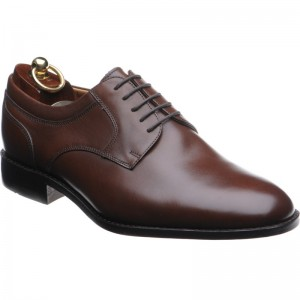 Loake Wycombe