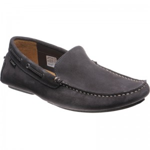 Loake Donnington driving moccasin