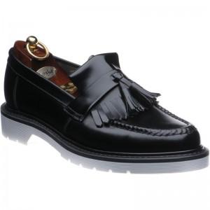 623 loafer