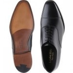 Loake Rothschild Oxford