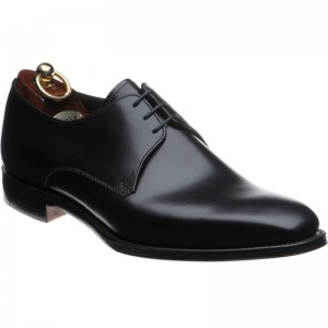 Loake Cornwall Derby shoes