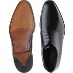Loake Downing Derby shoe
