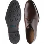 Loake Gable Derby shoe