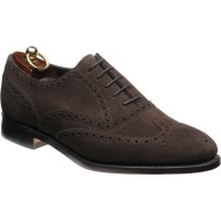 Loake RL564T brogue