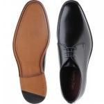 Loake Drake Derby shoe