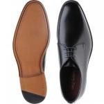 Loake Drake Derby shoes
