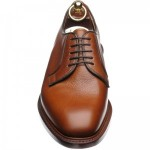 Loake Perth Derby shoe