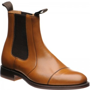 Newbury 2 boot