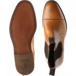 Loake Newbury 2 boot